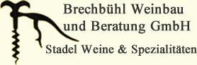 Brechbuehl-StadelGrappa